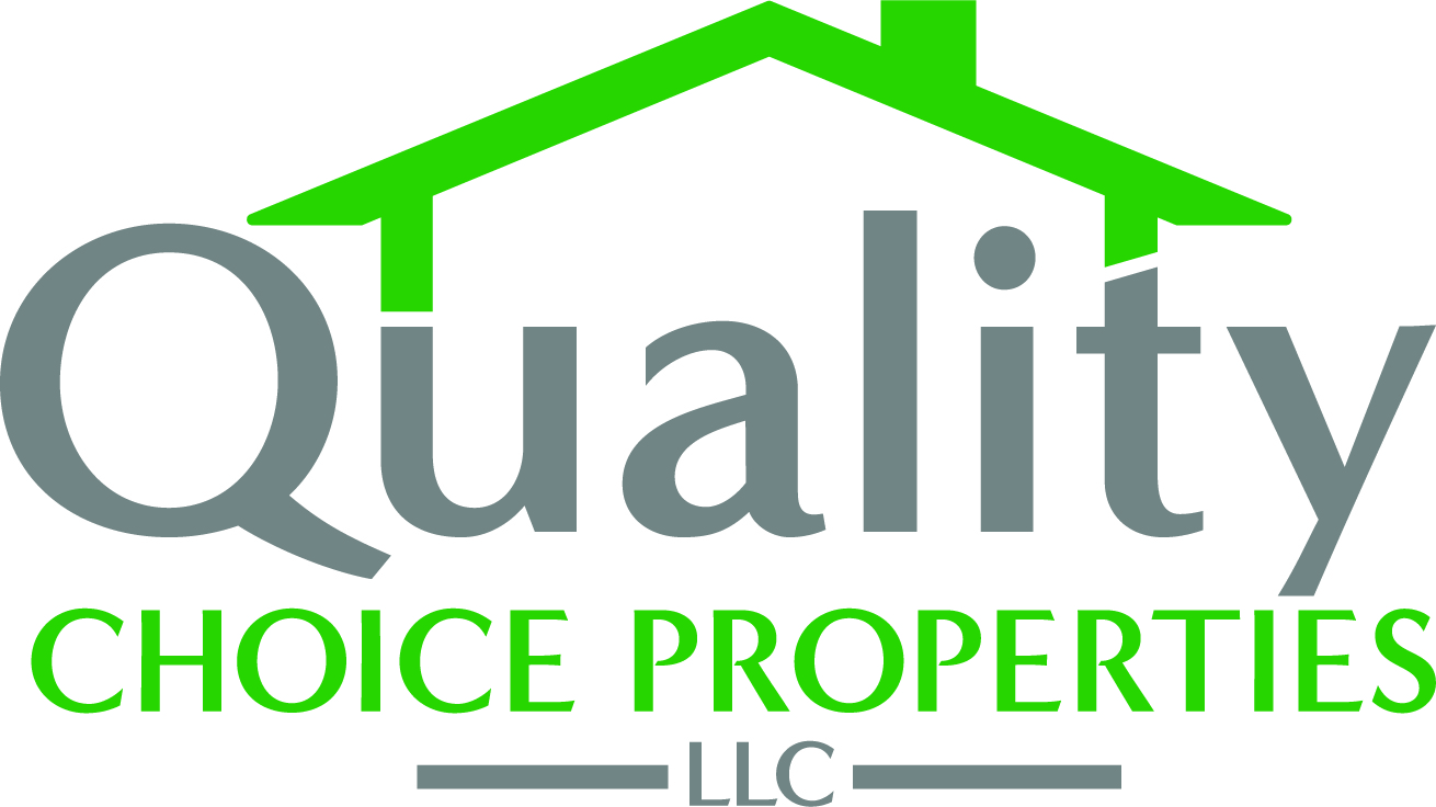 Quality Choice Properties, LLC